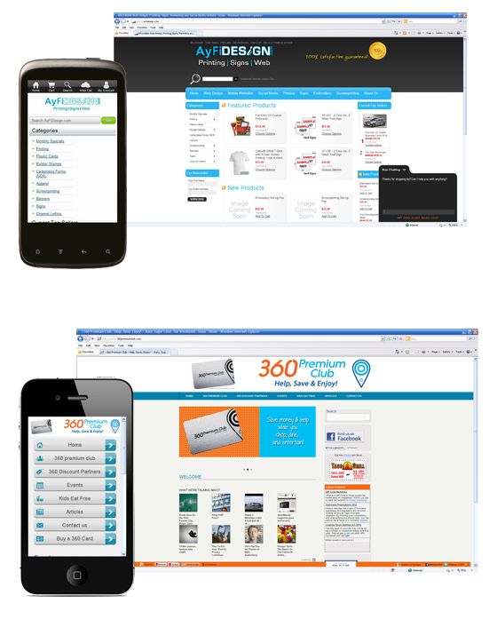 desktop-and-mobile-websites-ayfi-360-premium-club2012.png