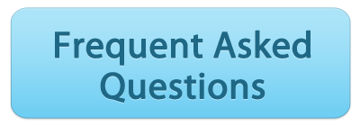 frequent-asked-questions.png