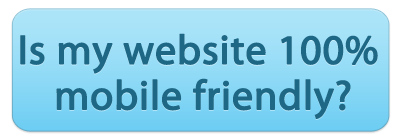 is-my-website-friendly.png