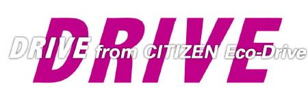 citizen-pink.jpg