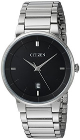 Citizen BI5010-59E Quartz Stainless Steel Watch Case 60000969