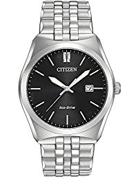 Citizen Mens BM7331-64E Eco-Drive Watches