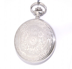 Colibri 500 Series Pocket Watch
