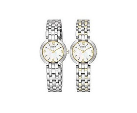 PEG509 Pulsar Woman's Watch