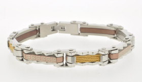 Stainless Steel Bracelet 25000105