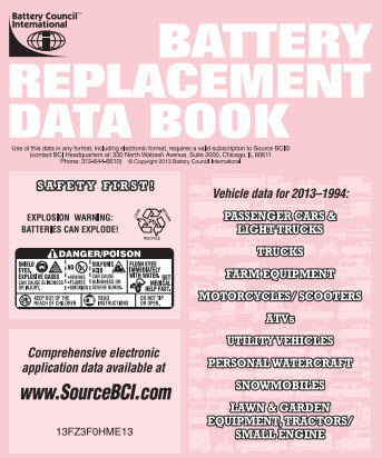 battery-replacement-data-book.jpg