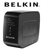 belkin-image.jpg