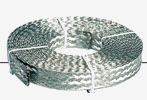 braided-ground-strap-wire-image.jpg