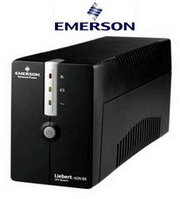 emerson-ups.png