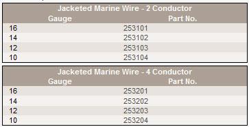 jacketed-marine.jpg