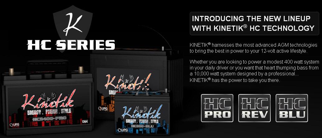 kinetik-banner.jpg
