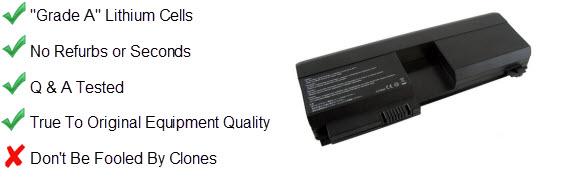 laptop-batteries-advantages.jpg