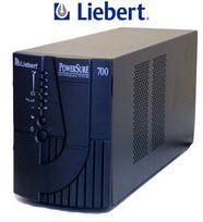 liebert UPS Batteries