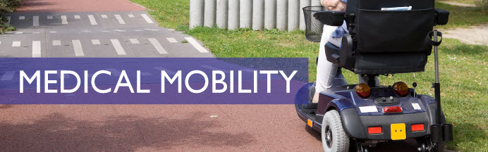 medical-mobility.jpg