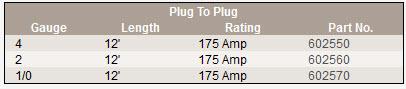 plug-to-plug-plug-ins.jpg