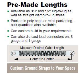 premade-ground-strap-lengths-information.jpg