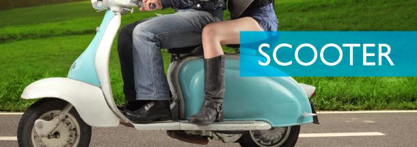 scooter.jpg