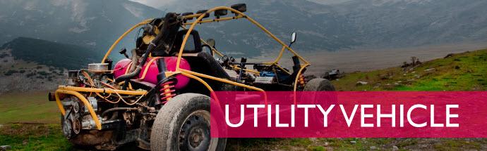 utility-vehicle.jpg
