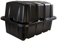 Group L16 - GC2 Commercial Battery Box - 120166-001   Battery Specialist Canada