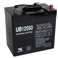 UB12550FR | Battery Specialist Canada