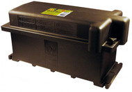 Group 4D Battery Box - Black   Battery Specialist Canada