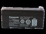 Premium Panasonic Battery LC-R063R4P | batteryspecialist.ca