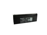 Premium Panasonic SLA Battery - LC-R122R2P