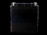 Panasonic SLA Battery - LC-X1228P | Battery Specialist Canada