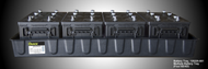 Multiple Battery Trays 120225
