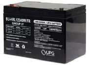 BU-HRL12340W FR - UPS Battery | batteryspecialist.ca