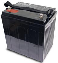 UBGC-8 | batteryspecialist.ca
