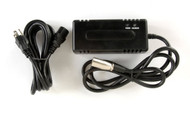 24V 2A Three stage Automatic UPG 71703 Charger - Maintainer for WheelChair - Scooter Model - 24BC2000TU-1 | Battery Specialist Canada