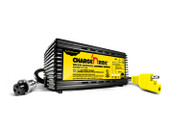 Razor Battery Charger CR2 | Battery Specialist Canada