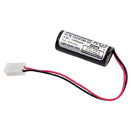 Interstate - NIC1056 - NiCd Battery - 1.2V - 1500mAh | Battery Specialist Canada