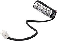 Lithonia - ELB1P201N1 - NiCd Battery - 1.2V - 1400mAh   Battery Specialist Canada