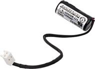 Lithonia - ELB1P201NI - White Molex - NiCd Battery - 1.2V - 1400mAh   Battery Specialist Canada