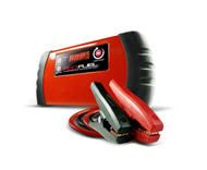 Lithium Ion Jump Starter - Fuel Pack and Backup Power - Schumacher SL1 | Battery Specialist Canada