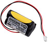 Lowes - 253799 - NiCd Battery - 3.6V - 1000mAh | Battery Specialist Canada