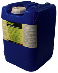 Neutralizing Wash Cleaner 5 Gallon Pail