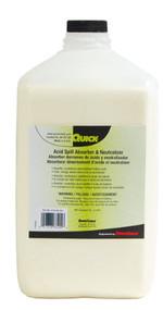 Acid Spill Absorber 8lb/Jug