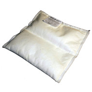"Absorbant Pillow 12"" x12"" (30cm X 30cm)"