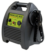Rescue 900 12 Volt Jump Pack