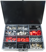 Battery Accessories Drawer   Battery Specialist Canada