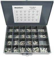 Mag Lug Terminal Kit | Battery Specialist Canada