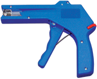 Cable Tie Tool - Plastic 18 - 50 lbs | Battery Specialist Canada