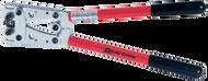 "Cable Crimper - Club Crimper - 15"" Handle | Battery Specialist Canada"