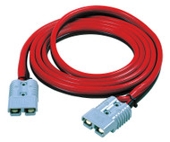 1/0 12', 175 AMP PLUG-TO-PLUG CABLE   Battery Specialist Canada