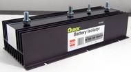 Isolator 200 Amp/Schottkey/2 Batteries