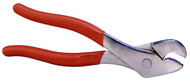 Angled Battery Pliers