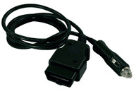 Memory Saver Cable - OBD II -ECM/ECU/PCM